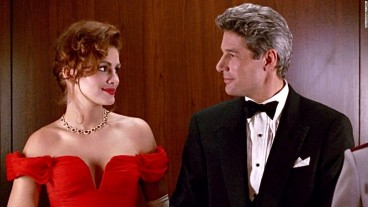 external image 150319132420-richard-gere-julia-roberts-pretty-woman-super-169-368x207.jpg