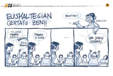 Belatz (bi h28)
