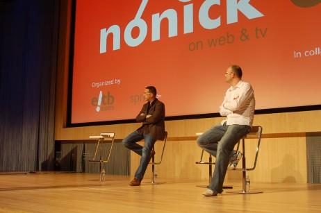 NoNick 09 Bilbon