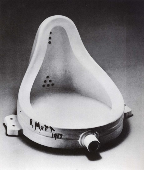 090406_Marcel_Duchamp_Fontaine