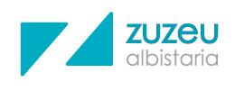 zuzeu-logoa
