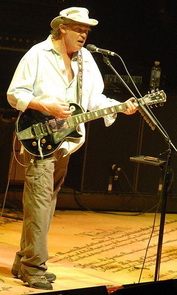 359px-ny-ottawa-jul-2006