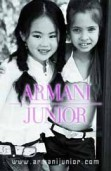 armani-junior