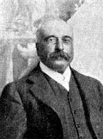 Arturo Campion euskaltzalea
