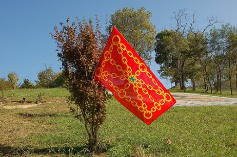 bandera_zuhaiskan