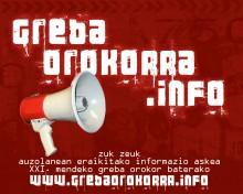 grebaorokorra.info