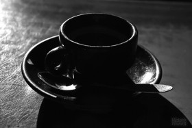 CC victor_nuno Flickr-    Kafe goiztiarra