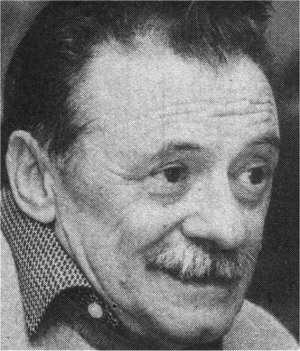 Mario Benedetti poeta uruguaiarra
