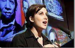 Gaur: Obamaren Interneteko kanpaina mintzagai Kursaalean