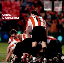 Visca l'Athletic