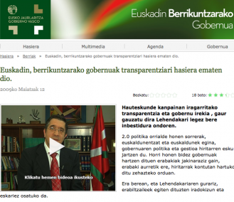 gobiernodecambioeneuskadi.org