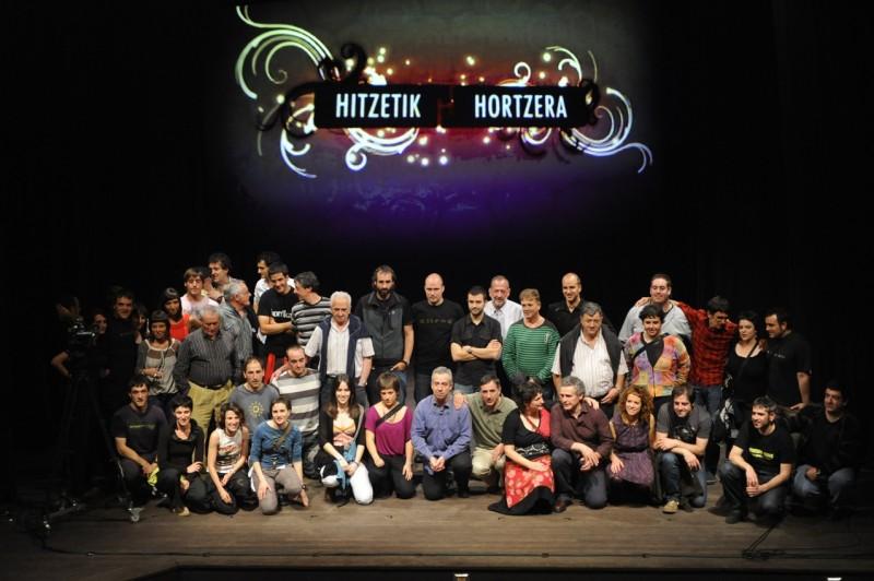 090527_Hitzetik_Hortzera