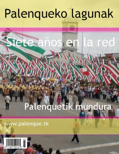 http://tabira.org