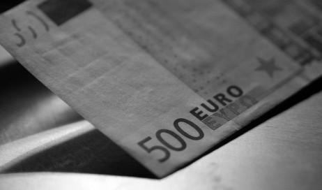 090608_euro_ZENBAT_BALIO_DU_EUROPAR_PARLAMENTUAK