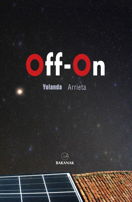 azala-off-on1