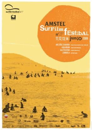 090610_surfilm_2009_SURFILM_FESTIBAL