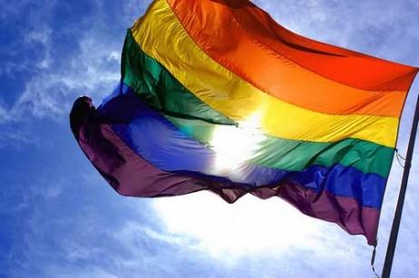 gay pride, by marlith, Flicr