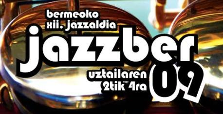 Jazzber 09