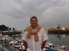 Jose Maria Tuduri