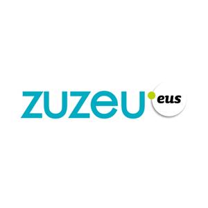 zuzeu.eus-logo7-12