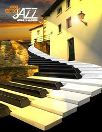 Getxo Jazz 2009