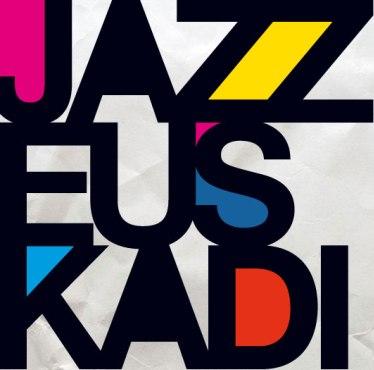Jazz Euskadi 2009