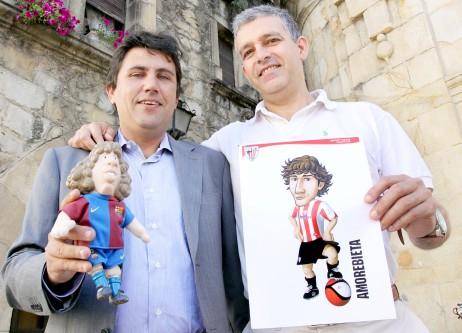 Argazkilaria: Iban Gorriti