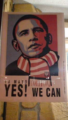 Yes we can - Acegas cc