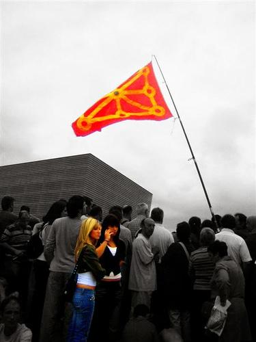 Nafarroa eta Euskadi elkarlanean