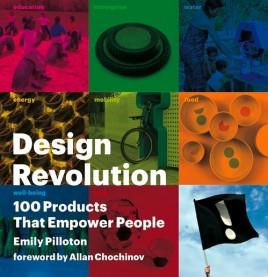 designrevolution