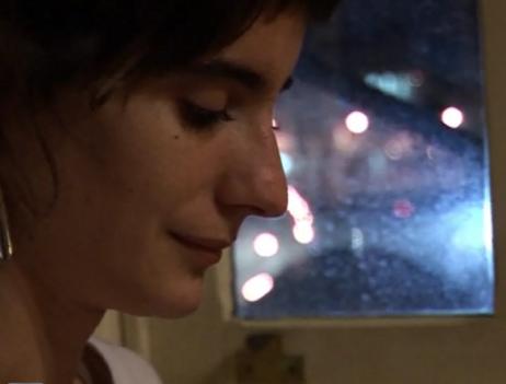 """""""Itsasoaren alaba"""" dokumentaletik."""