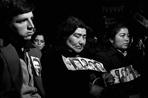 Argazkia:Luís Navarro