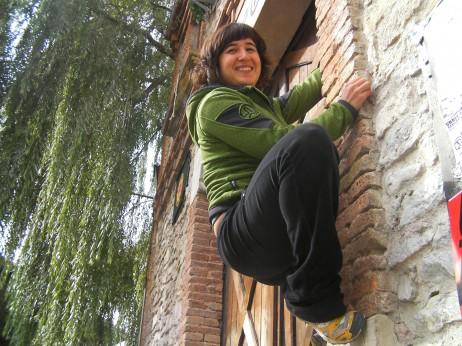 Argazkia: Gerediaga elkartea