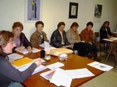 www.tabira.org