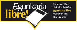 www.egunkaria.info