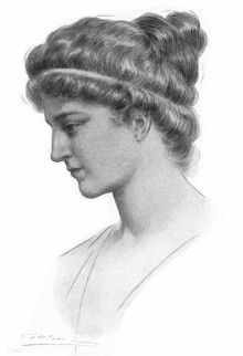 hipatia, FlickrCC