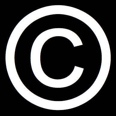 copyrigth