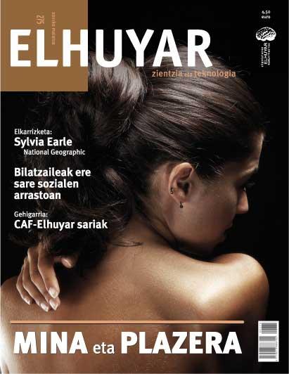 PO99-Elhuyar-aldizkaria-2011-maiatza