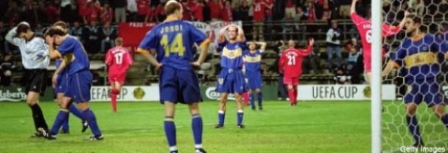liverpool-alaves-final-uefa-5-4-rf_440589 (2)