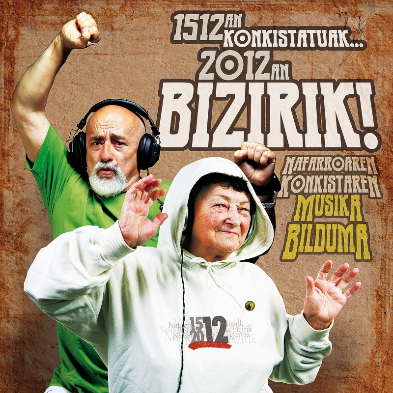 Azala-1512-2012-CD2