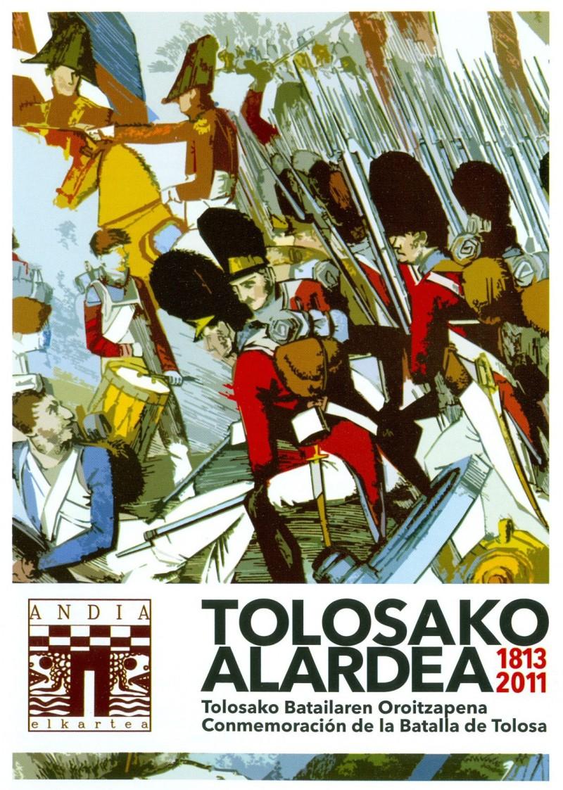Tolosako-alardea-posterra