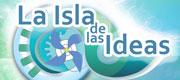islaideas11