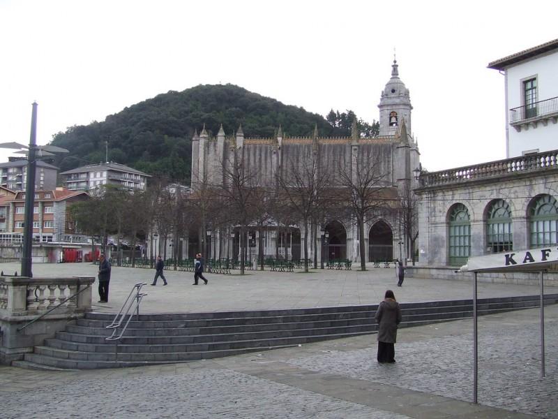 leki-plaza