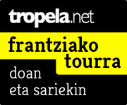 tropela_tourra