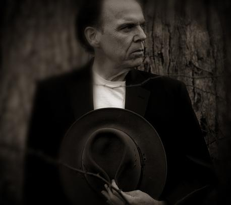JohnHiatt-BlackWhite