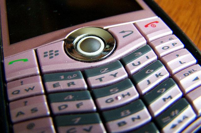 Telefonoa