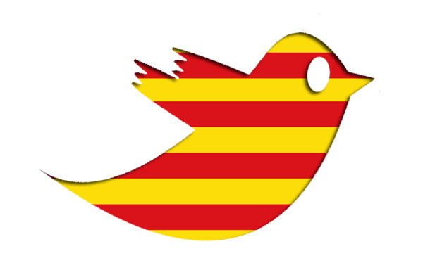 Piula en catalá