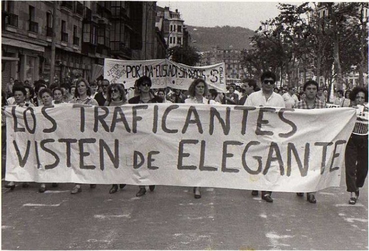 DEE-Elgoibar