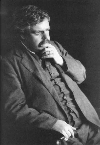 G_K_Chesterton