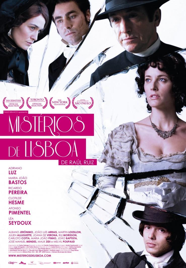 Mistérios-de-Lisboa-2010-EUS_Xabier-Aramendi